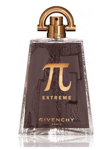 a4448136566 Pi Extreme Givenchy cologne - a fragrance for men 2015