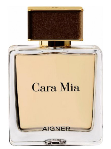 on feet shots of cheap save up to 80% Cara Mia Etienne Aigner for women