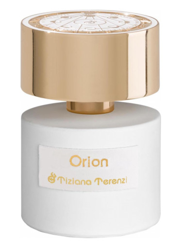 Orion Tiziana Terenzi Perfume A Fragrance For Women And Men 2015
