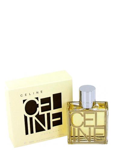 Cologne Un Pour Parfum Celine Homme 2001 DeW9H2YIEb