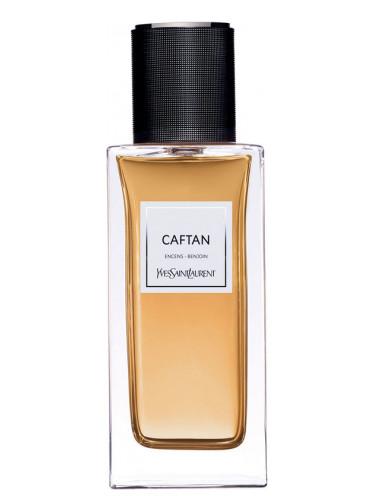 Caftan Yves Saint Laurent Perfume A Fragrance For Women And Men 2015