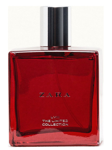 a76f0e2b20 Zara LVIII The Limited Collection Zara for women
