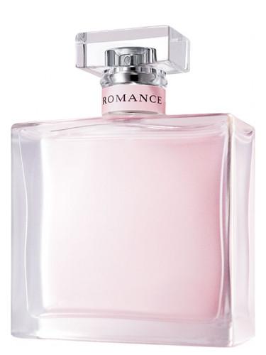 perfumes de ralph lauren para mujer