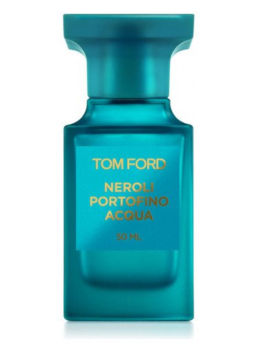 neroli portofino acqua tom ford perfume a fragrance for. Black Bedroom Furniture Sets. Home Design Ideas