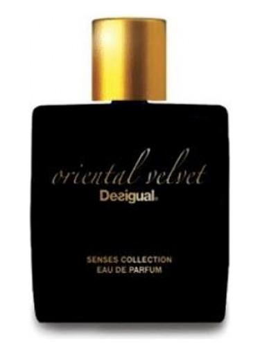 Desigual Un Femme Velvet 2015 Homme Parfum Et Pour Oriental lFcT13uJK