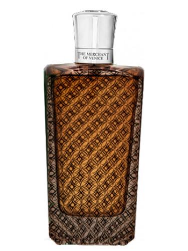Pleasant Ottoman Amber The Merchant Of Venice For Men Theyellowbook Wood Chair Design Ideas Theyellowbookinfo