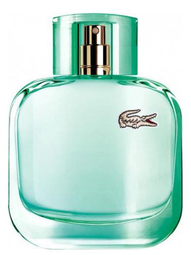 Eau de Lacoste L.12.12 Pour Elle Natural Lacoste Fragrances perfume ... 5f17e711fd