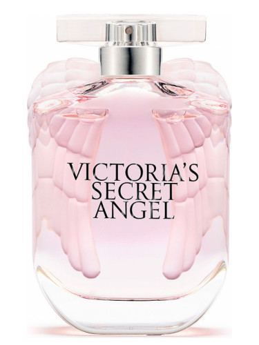 angel eau de parfum victoria 39 s secret perfume a. Black Bedroom Furniture Sets. Home Design Ideas