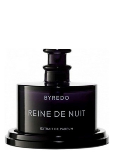 b968771cfc80 Reine de Nuit Byredo perfume - a fragrance for women and men 2015