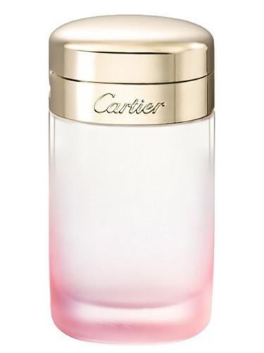 991a62612 Baiser Volé Eau de Parfum Fraîche Cartier عطر - a fragrance للنساء 2015