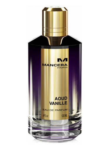 Pour Aoud Mancera Femme Vanille Et Homme 8ZOPXnN0wk