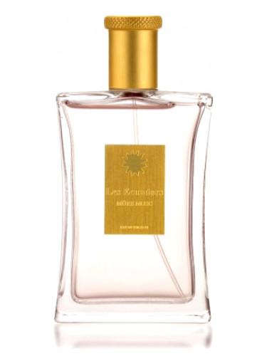 Un Parfum Homme Et Mure Pour Femme Les Ecuadors zpSUqGMV