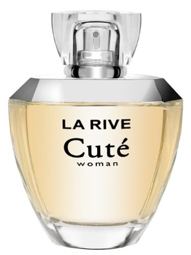 10cec0564ed Cute La Rive Feminino