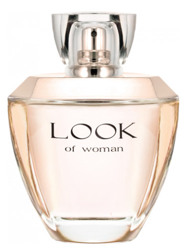 Woman seeking for man london