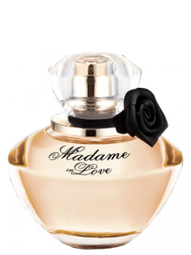 For Love Rive Women In La Madame 9DIE2WH