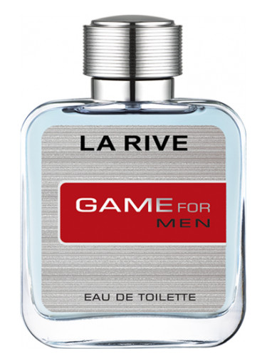 A game for men