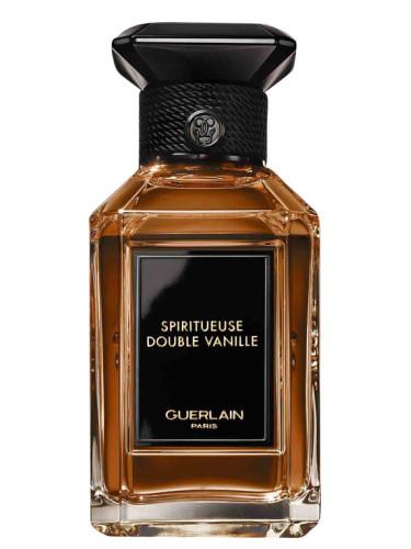 8d1717c7f Spiritueuse Double Vanille Guerlain عطر - a fragrance للنساء 2007