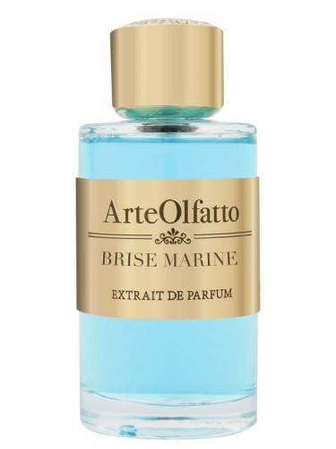 Pour Femme 2013 Parfum Brise Homme Et Arteolfatto Marine Un ybg7IYfv6