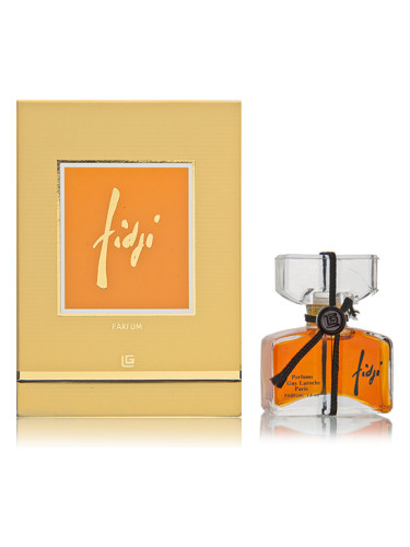 Laroche For Fidji Women Guy Parfum 45j3ARLq