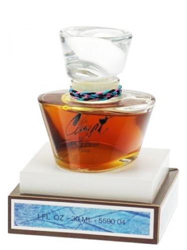 Climat Extrait For Parfum Women Lancome PuOXZik