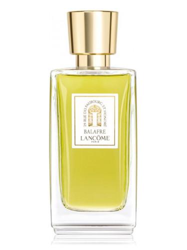 Lancome Un Pour Cologne 2011 Balafre Parfum Homme 3jS4c5ARLq