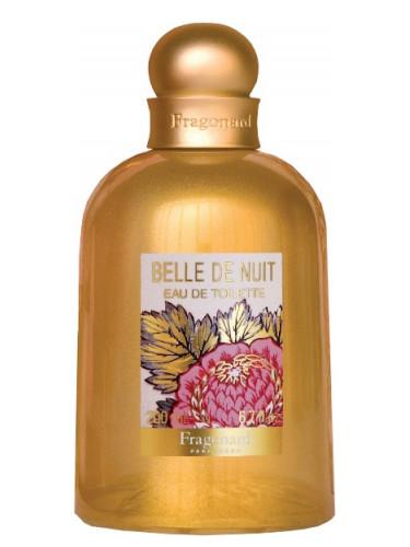 Belle De Nuit Fragonard аромат аромат для женщин 2001
