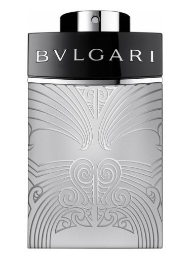 a2fb2fa1ce Bvlgari Man Extrême All Black Editions Bvlgari cologne - a fragrance for men  2015