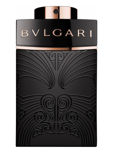Black Parfum Bvlgari All Cologne Blacks Un Man In Edition CQBhrsdxt