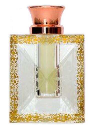 Musk Al Sultan Arabesque Perfume A Fragrance For Women And Men