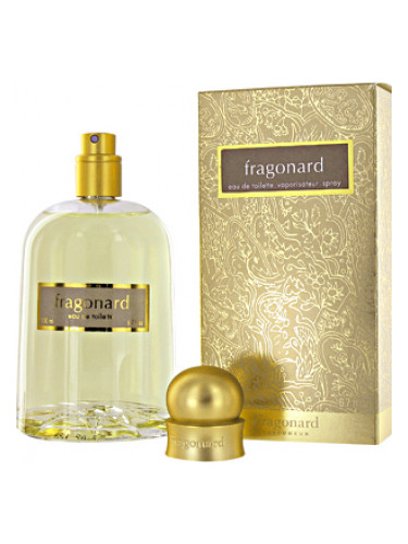 Fragonard Fragonard Parfum Un Parfum Pour Femme