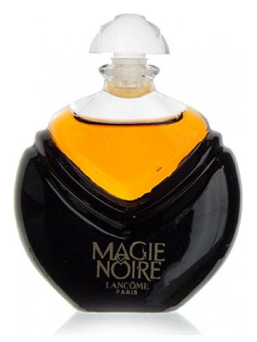 Pour Noire Femme Parfum Magie Lancome j54RLA