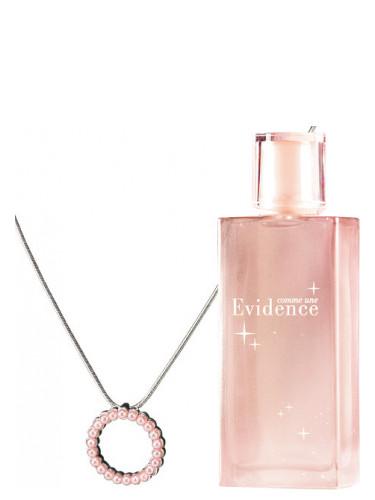 Pour Une Eau De Un Evidence Yves Parfum Rocher Comme nmw0Ov8N