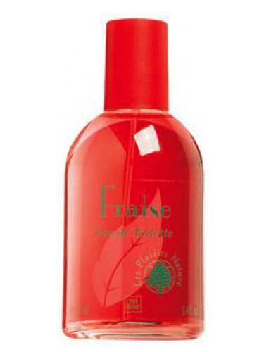 Un Fraise Parfum Femme Yves Rocher 2004 Pour FJ3lTK15uc
