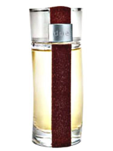 Due Natura parfum een geur voor dames 2004