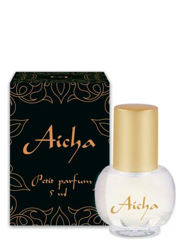 Parfum Pour Ciel Un Aisha Femme IYeDE9WH2b