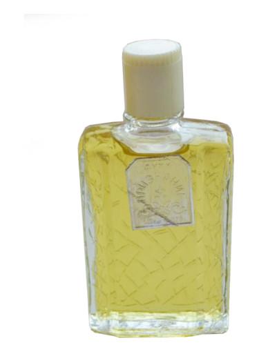 Priznaniye Parfum Pour Novaya Zarya Femme 1980 Un K1ulFc3JT