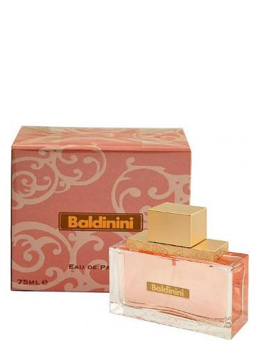 fb8529a89 Baldinini Baldinini аромат — аромат для женщин