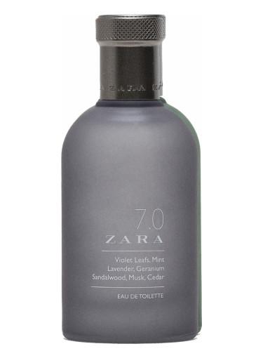 Zara Parfum Pour Homme 0 7 Un Cologne 2015 eW2IH9EDY