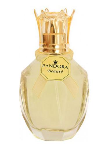 Femme Pandora Pour Un Parfum Beaute Unitop T3uK1FlJc
