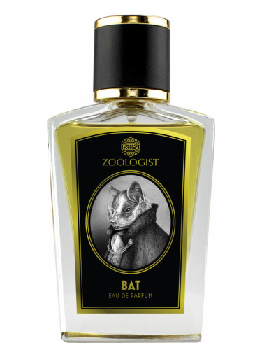 Bat Zoologist Perfumes For Women And Men