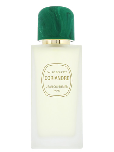 Pour Coriandre Couturier Coriandre Femme Jean BxerdCo