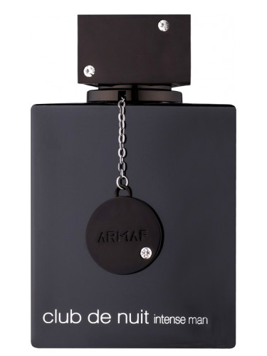ba5ecf44447 Club de Nuit Intense Man Armaf cologne - a fragrance for men 2015