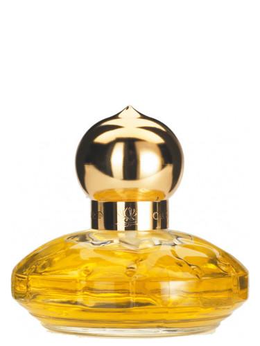Casmir Chopard perfume - a fragrance for women 1992 63760b4a9921