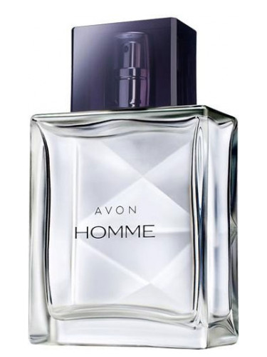 For Avon Avon Homme Men For Avon Homme Men Homme 1FKJcl