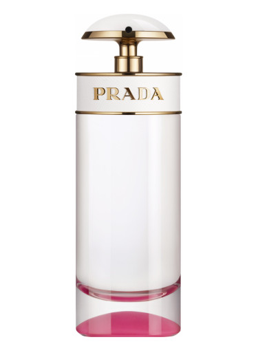Prada Candy Kiss Prada perfume - a fragrance for women 2016 80319801a83