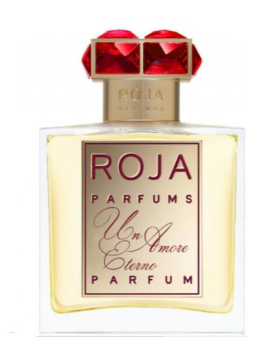 Un Amore Eterno Roja Dove для мужчин и женщин
