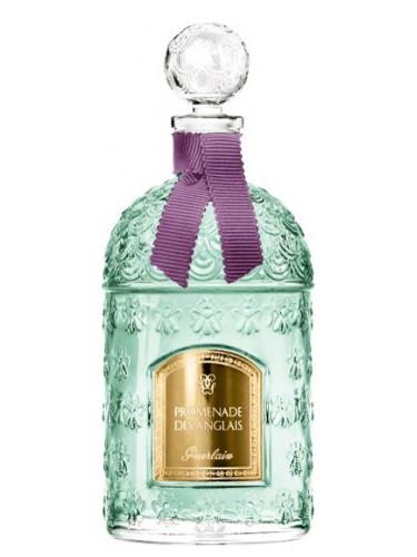 Promenade Des Anglais Guerlain Perfume A Fragrance For Women 2016