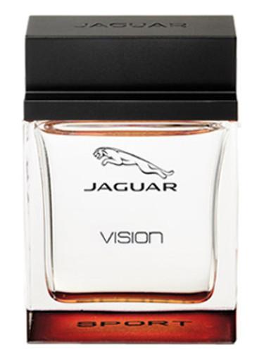 8fefcdfe762 Vision Sport Jaguar colônia - a fragrância Masculino 2015