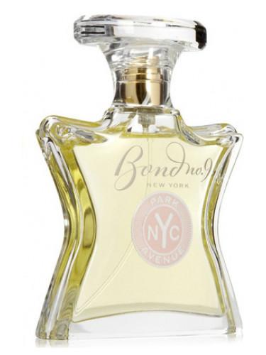 Un 2003 Pour Parfum Femme Avenue Park Bond No 9 QdtCsrh