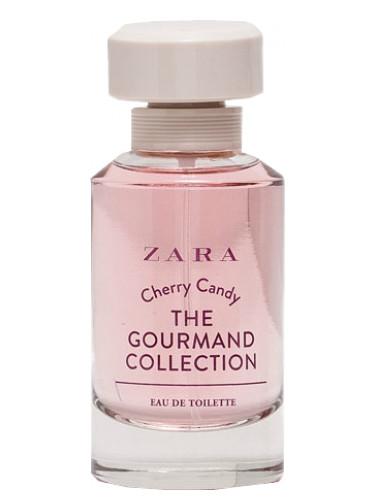 Cherry Candy Zara аромат аромат для женщин 2015